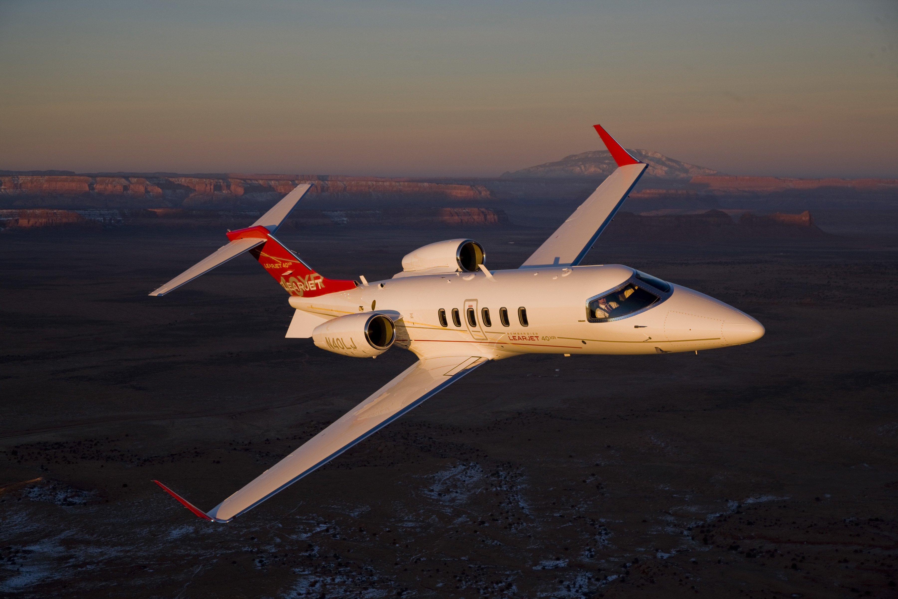 highest flying helicopter with Learjet 4040xr on North East Scotland The Highlands also Gulfstream G650 moreover Why Are Flying Birds Such A Danger To The Flying Aeroplanes besides Learjet 4040xr likewise 11 Photos That Show How Stunning The Sr 71 Blackbird Was 2015 1.