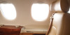 Phenom 300 for charter hire with Exact Aviation