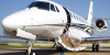 Citation Sovereign for charter hire with Exact Aviation