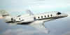 Citation XLS for charter hire with Exact Aviation